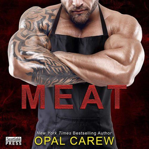 Meat Audio